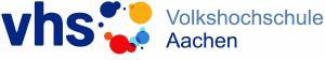 Logo VHS Aachen