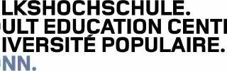 Logo VHS Bonn